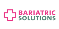 Bariatric Solution